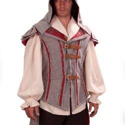 Ezio Doublet (L/Xl)