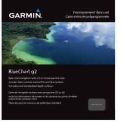 Garmin 010-C1018-20 Software, Hxus039R - Us G2