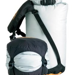 Sea To Summit Event Compression Dry Sack,Medium