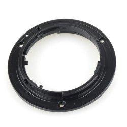 Neewer® 2X Bayonet Mount Ring For Nikon 18-15 18-105 55-200Mm Lens