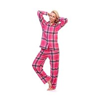 Top 10 Best Pajama Sets for Women 2015-2016