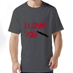 Ptlxom Boy Love T Shirt