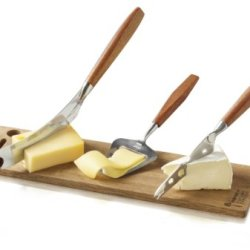 Boska Holland Taste Collection Explore Cheese Set