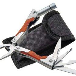 Szco Supplies Multipurpose Pocket Tool