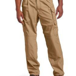 5.11 #74273 Men'S Taclite Pro Pant (Coyote Brown, 42W-32L)