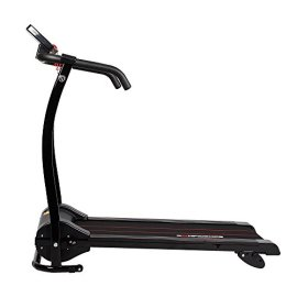 Confidence-Power-Trac-Pro-Motorized-Electric-Folding-Treadmill-Running-Machine-with-3-Manual-Incline-Settings