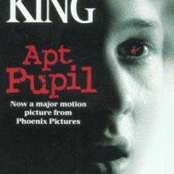 Apt Pupil: Different Seasons Tie In