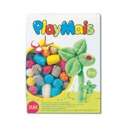 Playmais Xm [Toy]