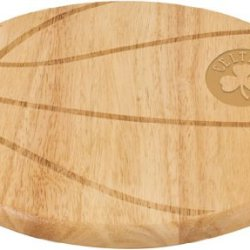 Nba Boston Celtics Free Throw 12 1/2-Inch Cutting Board
