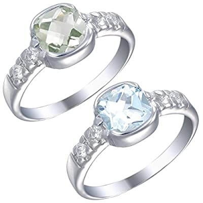 Vir Jewels  (13)  Buy new:   $34.99 - $39.99