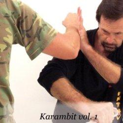 Karambit Vol. 1