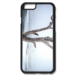 Dead Tree Clinton Lake Pc Brand New Cover For Iphone 6