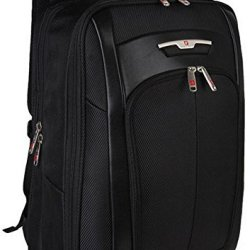 Victoriacross Business And Casual Travel Gear Laptop Daypack Backpack. Ipad Teblet Sports Outdoor School. Journey Trip Camping Bag Hiking.Fashion Macbook Computer Notebook Vcfei1321