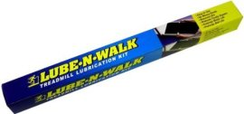 WORLDS-BEST-Treadmill-Belt-Lubricant-Handy-Applicator-with-6-9-Month-Supply-SAVES-ON-REPAIRS-will-keep-your-belt-running-SMOOTH-and-FREE-Excellent-for-NordicTrack-Walkfit-MOST-OTHER-BRANDS-OF-TREADMIL