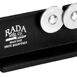 Rada Knife Sharpener
