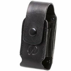 Leatherman 934846 Premium Leather Sheath For Charge