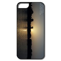 Hottest Protection Sukhna Lake Iphone 5 Shell