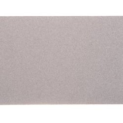 Eze-Lap 201 Credit Card Size Fine Diamond Sharpening Stone