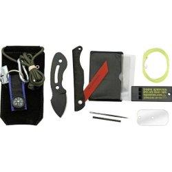Tops Knives Ruk16 - Rural Urban Kit Tpruk16