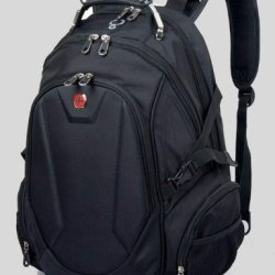 Business And Casual Travel Gear Fashion Computer Notebook Laptop Daypack Backpack.L1620-C3