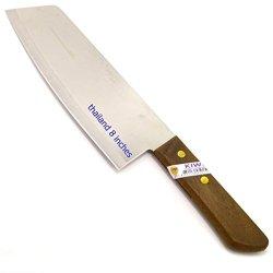 """Kiwi 8"""" Chef Knife 1 Pieces"""