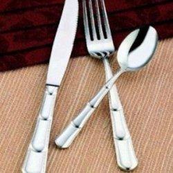 World Tableware Cadence Bread & Butter Knife (987 554)