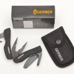 Gerber 30-000663 Blrsh Mlti-Tl Full