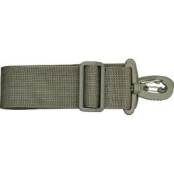 Maxpedition Gear 2-Inch Shoulder Strap, Foliage Green