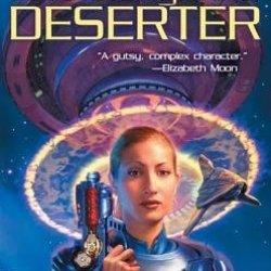 Deserter[Kris Longknife Deserter][Mass Market Paperback]