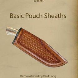 Basic Pouch Sheaths (Dvd)