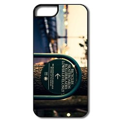 Best Sign Pc Cover For Iphone 5/5S