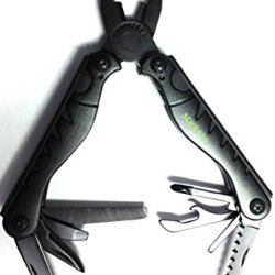 Schrade Tough Tool Stainless Function Multi-Tool