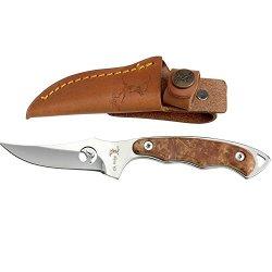 Elk Ridge Er-059 Fixed Blade Knife 7-Inch Overall