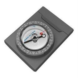 Brunton Tag Along Locker Compass