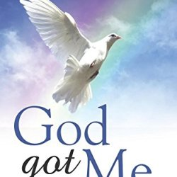 God Got Me: A Tribute To My Brother, Kirby Lee Edwards, Jr.