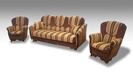 Dinasty-3-Sitzer-3er-Sofa-Couch-Luxus-Designer-Schlafsofa-Farbe-Stoffe-Freie-Auswahl-mit-Schlaffunktion