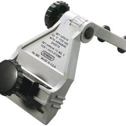 General Tools & Instruments 809 Chisel/Plane Blade Sharpener