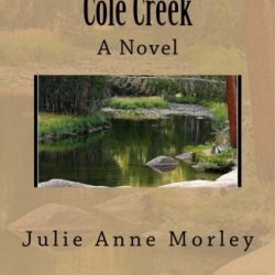 Cole Creek