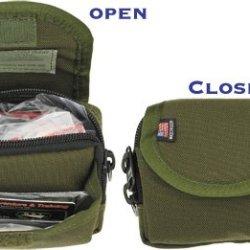 Esee Survival / E&E Pocket Kit (Advanced)