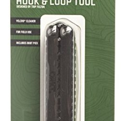 Crkt Hook And Loop Tool - 9900