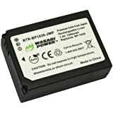 41MRF465b0L. SL160  Top 10 Camera Batteries & Chargers for January 2nd 2012   Featuring : #8: Canon NB 10L Replacement Lithium Ion Battery For PowerShot SX40 HS By CS Power