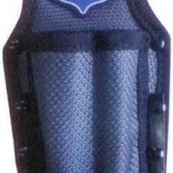 Abco 1325-5 Hammer Holder With Utility Pockets