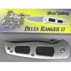 Frost Cutlery Delta Ranger Ii Knife 15-293S