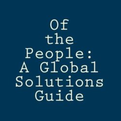 Of The People: A Global Solutions Guide