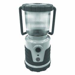 Ultimate Survival Technologies Pico Lantern, Silver
