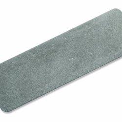 Buck Knives 97075 Edgetek Pocket Stone Diamond Knife Sharpener