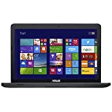 by Asus (255)Buy new:   $249.00 43 used & new from $249.00