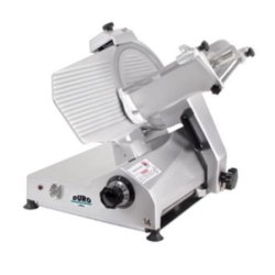 Univex 7512 1151 Manual Angle Feed Duro Slicer, 12-In Diam. Knife, 115/1, Each
