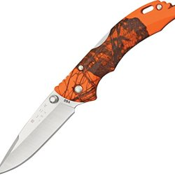 Bantam Mossy Oak Blaze Orange