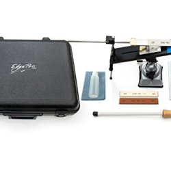 Edge Pro Professional Kit 2 Knife Sharpener System